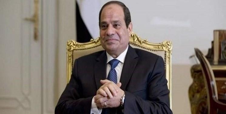 حمایت قاهره از شورای نظامی سودان
