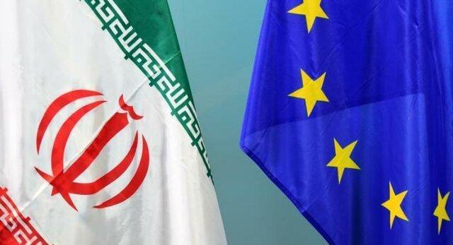 الجزیره اطلاع داد: کاهش تعهدات برجامی ایران موضوع جلسه دوشنبه اتحادیه اروپا
