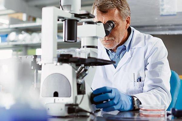 پیشگیری از بیماری ها با استفاده از نقشه ژنی