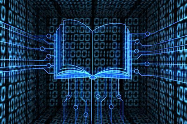 4 هزار دانشجو و هیئت علمی به عضویت فراگیر کتابخانه ها درآمدند
