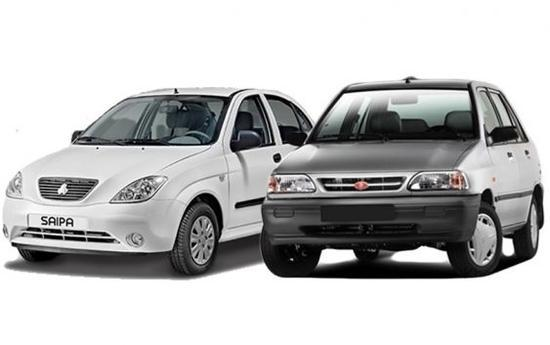 کدام خودروها راحت تر به فروش می رسند؟
