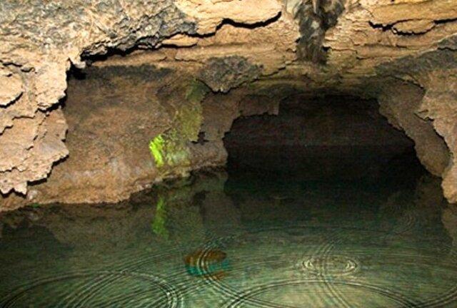 وضعیت نگران کننده منابع آب زیرزمینی کشور