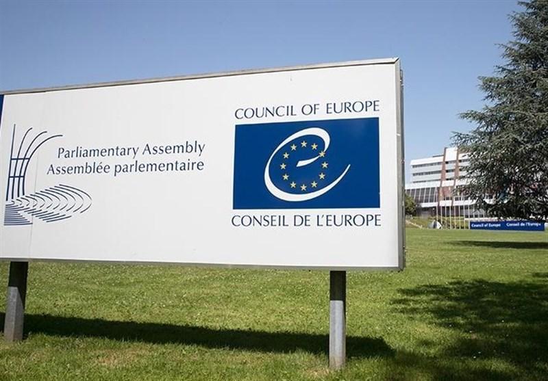 روسیه تمامی اختیاراتش در مجمع پارلمانی شورای اروپا را بار دیگر بدست آورد