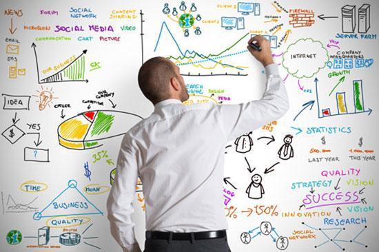 8 طرز فکری که در کارآفرینان باید تغییر کند