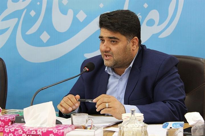 وب سایت تخصصی گردشگری استان لرستان راه اندازی می شود