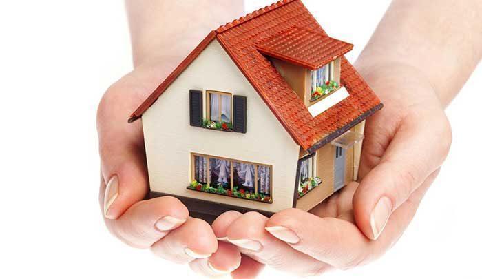 قیمت اجاره مسکن چقدر کاهش یافت؟