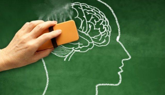 استرس، احتمال ابتلا به آلزایمر را افزایش می دهد