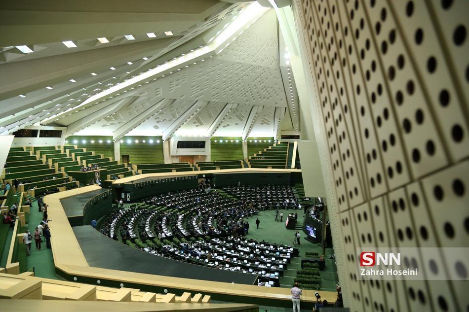 مخالفانی که در دقیقه 90 موافق تشکیل وزارت بازرگانی شدند ، اداره کشور با آزمون و خطا
