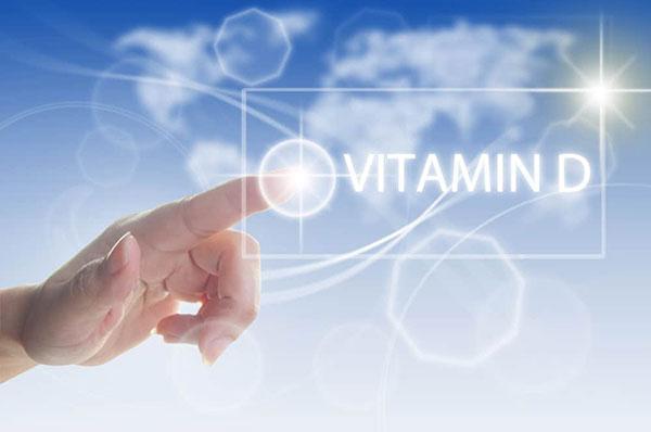 چیز هایی که ممکن است در مورد میزان ویتامین D بدن تان ندانید