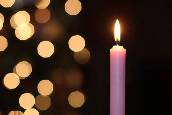 با تمامی جشن ها و عید های مسیحیت آشنا شوید