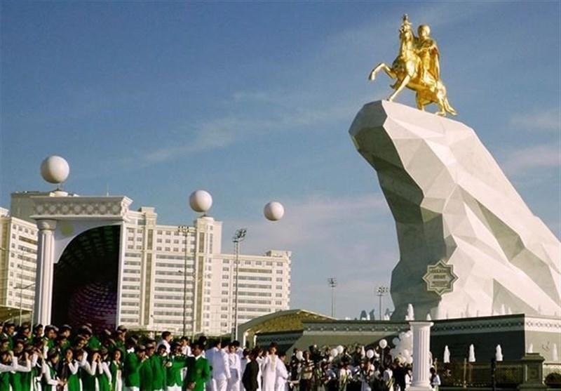 گزارش، پشت پرده اصلاح قانون اساسی ترکمنستان و افزایش اختیارات مجلس چیست؟
