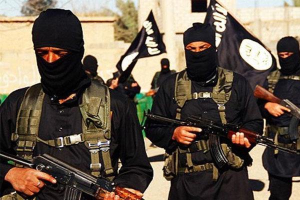 محتویات سند کشف شده از داعش لیبی
