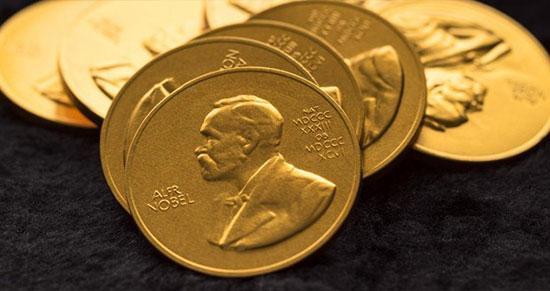 برندگان نوبل علمی چه کسانی بودند؟