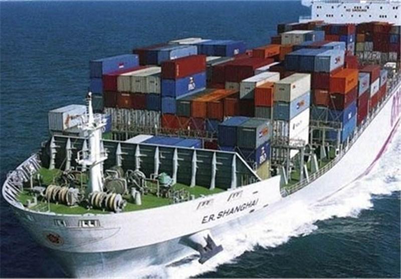 فقط 5 درصد صادرات ایران به شورای همکاری خلیج فارس می رود