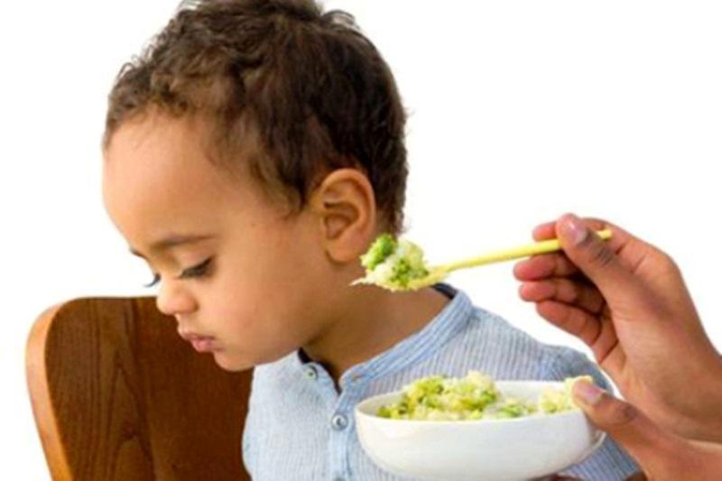 طرح هم سفره برای حمایت از بچه ها دچار سوء تغذیه