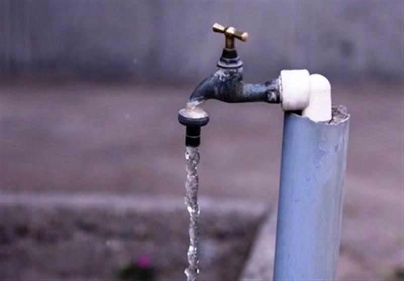 احتمال آلودگی آب های شرق مازندران به نیترات