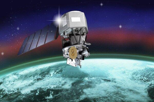 کمیته کاری میان ساخت ماهواره و ماهواره بر تشکیل شد