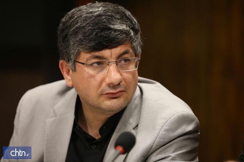 عملکرد یگان حفاظت میراث فرهنگی اردبیل در 8 ماه نخست امسال