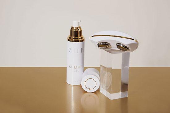 دستگاه های مراقبت از پوست؛ تلفیق تکنولوژی و زیبایی