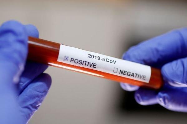 چین پیشنهادِ یاری آمریکا برای مقابله با بیماری کرونا را رد کرد