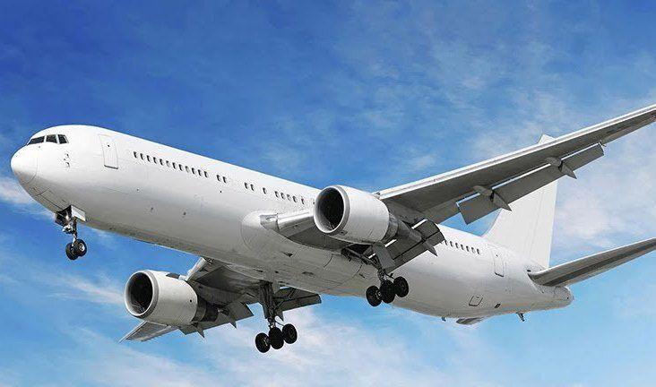 هواپیمای ایرانی برای بازگرداندن دانشجویان ساکن ووهان راهی چین شد