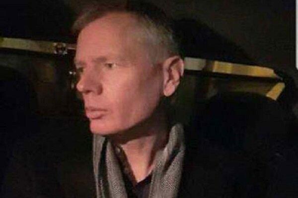 نگاهی حقوقی به ماجراجویی سفیر انگلیس در تهران