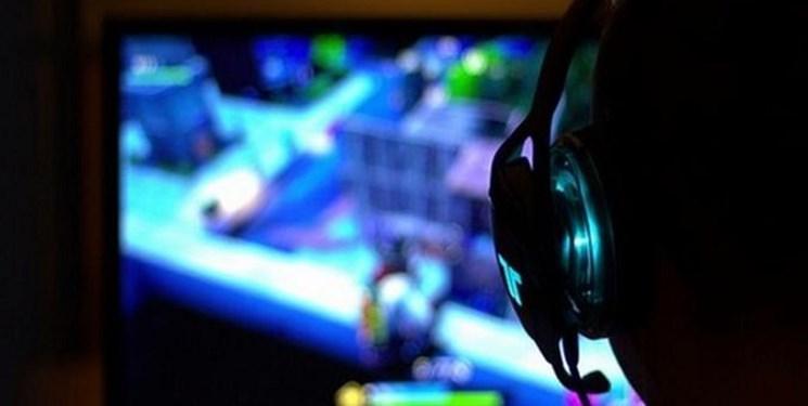 اطلاع رسانی در خصوص بازی های دارای قابلیت خرید درون برنامه ای دقیق تر شد
