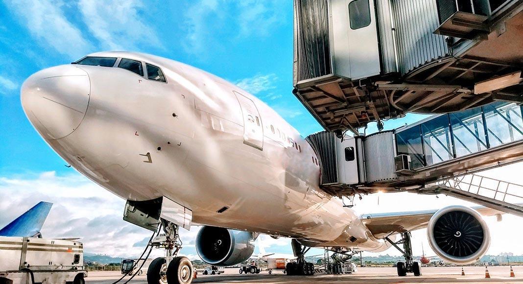 خطری که صنعت هواپیمایی را تهدید می کند