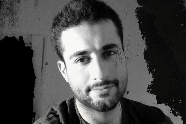 تصویرگری های هنرمند ایرانی از سوی سلبریتی آمریکایی خریداری شد