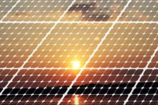 سلول خورشیدی رنگدانه ای با پایداری بالا در کشور فراوری شد
