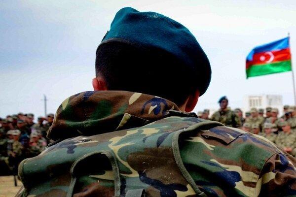 جدیدترین موضع گیری باکو درباره درگیری با ایروان