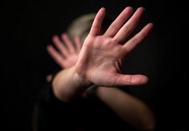 تاثیر شدید بحران کرونا بر سلامت روانی آمریکایی ها؛ افزایش تمایل به خودکشی