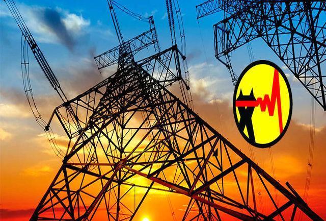 رکورد شکنی مصرف برق کشور یک ماه مانده به تابستان؛ پای کرونا در میان است؟