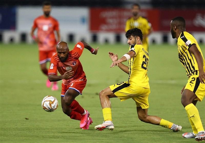لیگ ستارگان قطر، تداوم قعرنشینی تیم رضاییان با یک تساوی دیگر