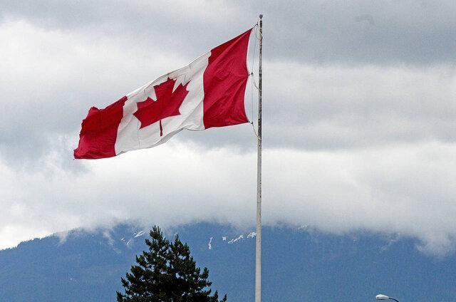 با موافقت کانادا ؛ جعبه های سیاه هواپیمای اوکراینی به فرانسه ارسال می گردد