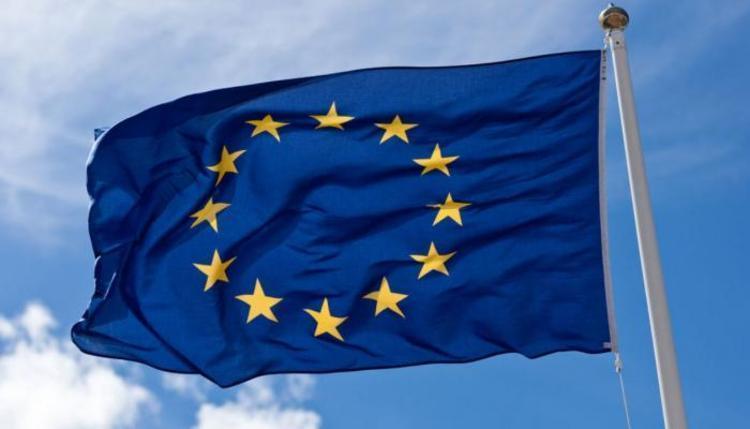 نه قاطع اروپا به ماشه آمریکا