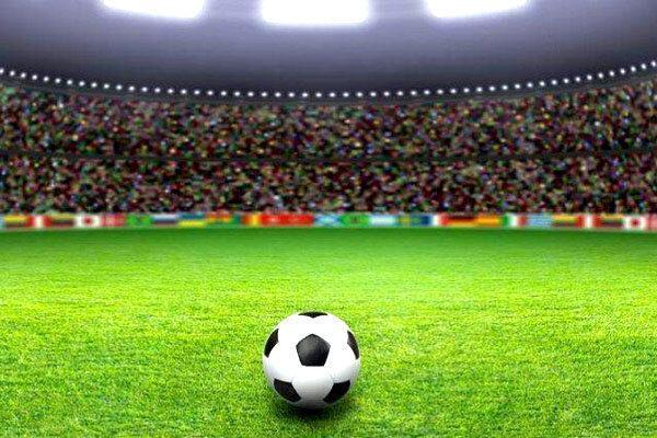 مسائل مدیریتی فوتبال ایران از نگاه مربی شاغل در ایتالیا