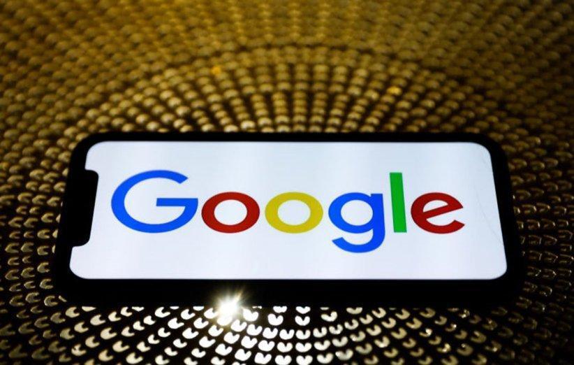 دولت آمریکا از گوگل به اتهام انحصارطلبی شکایت کرد