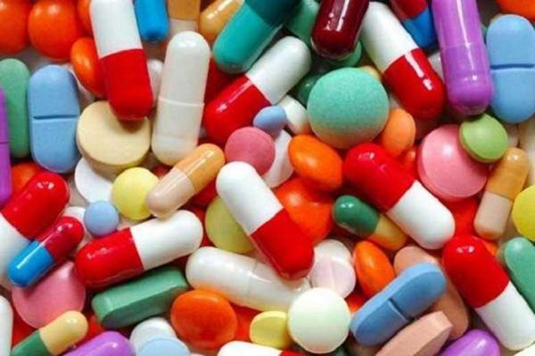 چرا برای کروناویروس داروی ضد باکتری تجویز می شود؟