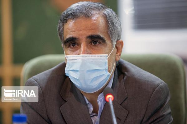 خبرنگاران 14 مبتلای جدید به ویروس جهش یافته کرونا در کرمانشاه شناسایی شدند