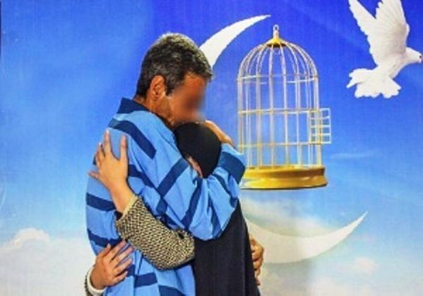 خبرنگاران یاری عیدانه خیرین 24 زندانی اقتصادی خراسان شاقتصادی را آزاد کرد