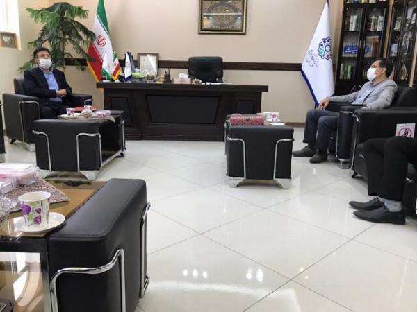 اعلام آمادگی سازمان فرهنگی اجتماعی شهرداری یزد برای فرهنگ سازی مدیریت مصرف آب