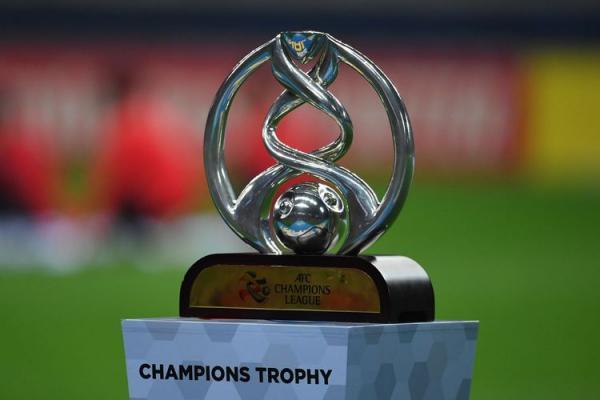 اعلام تاریخ و ساعت دیدارهای پرسپولیس و استقلال در لیگ قهرمانان آسیا