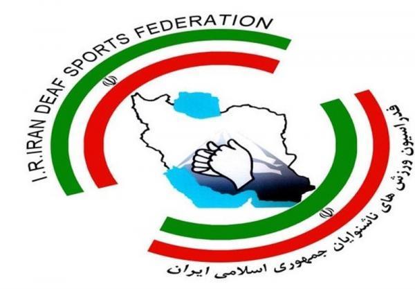 امضای تفاهم نامه فدراسیون ورزش های ناشنوایان و کنفدراسیون آسیا و اقیانوسیه