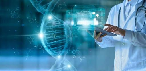 ایده های برتر حوزه بیوتکنولوژی معرفی می شوند