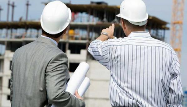 ضرورت بازنگری در قوانین نظارتی صنعت ساختمان