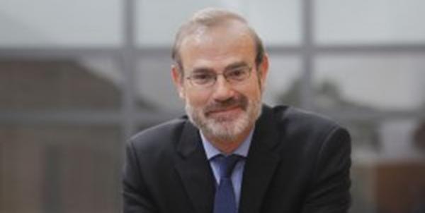 مقام ارشد اروپایی: پیشرفت های متوسطی در سومین هفته مذاکرات برجام حاصل شد