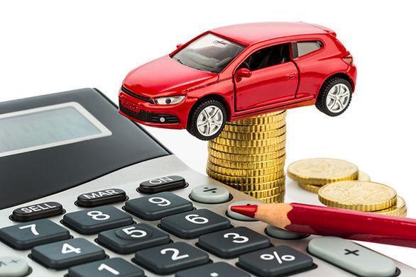 جزئیات میزان مالیات خودرو لوکس