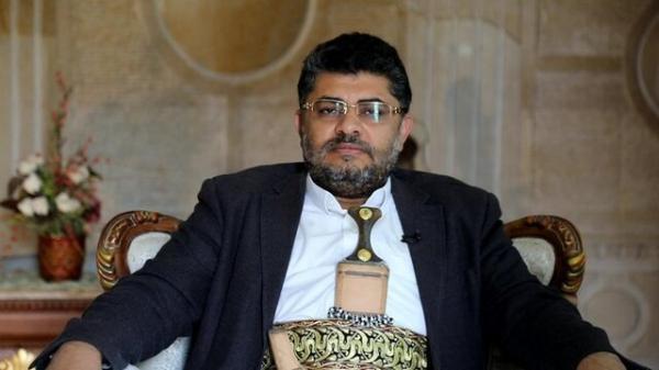 انصارالله: عدم پاسخ دوحه به دعوت منامه بیانگر بی اهمیتی بحرین است