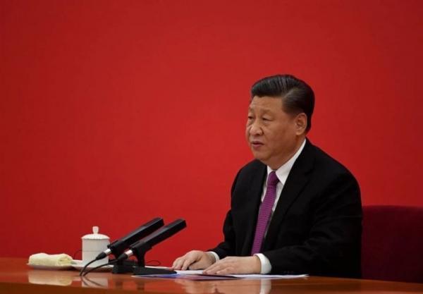 درخواست شی جین پینگ از رسانه های داخلی: تصویر واقعی چین را به دنیا نشان دهید